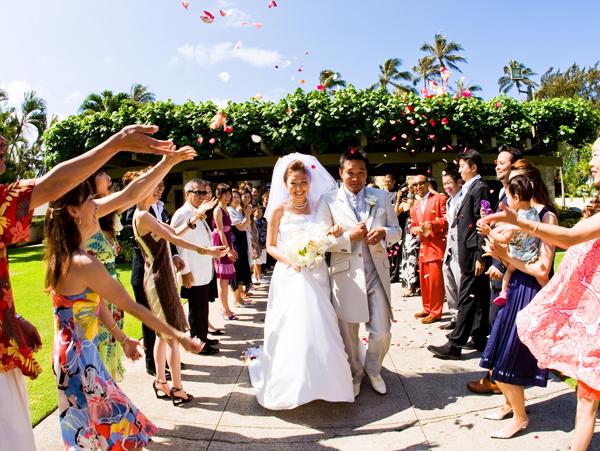 6c4w1314 2 - Hawaii Wedding